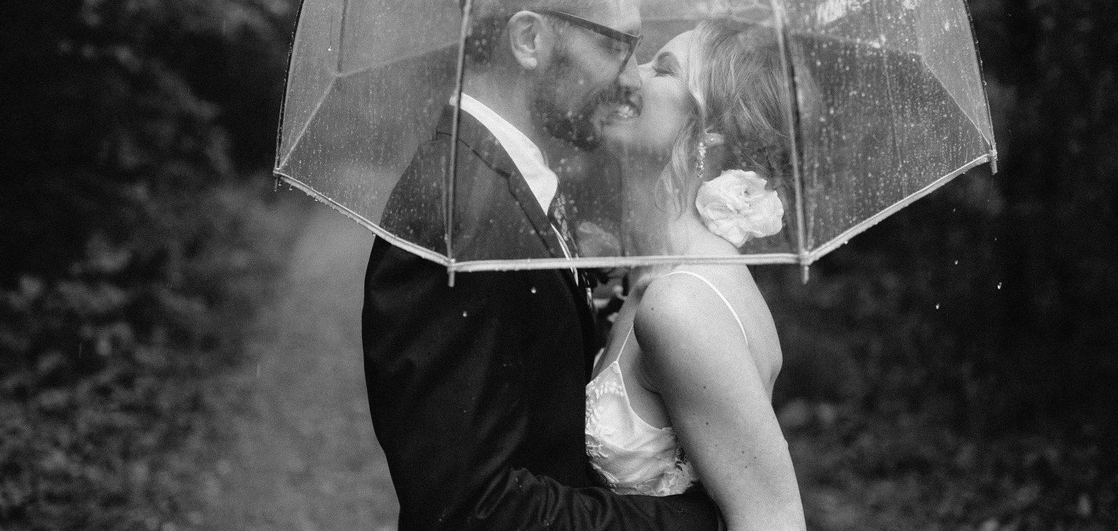 Bloomsbury Farm Wedding – Nashville – Jason & Lauren